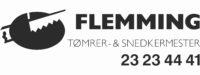 flemming-tmrer-snaedkermester-vb