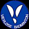 Værløse Badminton