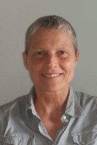 Ann-Lis-Gregersen