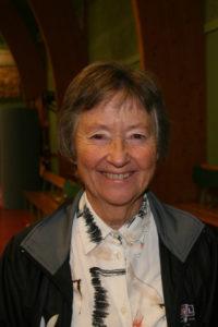 birgitte-nielsen