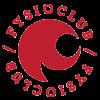 Fysioclub_logo_nb