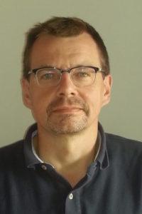 Henrik-Hjalgrim
