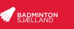 badminton-sjælland